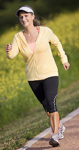Raising the Bar for a Successful Hip Replacement