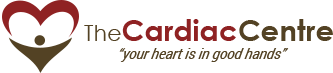 The Cardiac Centre Interventional Cardiologists Chest Pain Management Gold Coast Southport QLD Australia