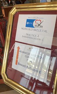 CME on Musculoskeletal Medicine Practice – II