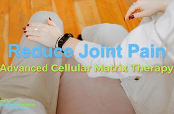 Advanced Osteoarthritis Treatment