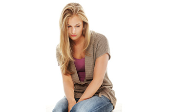Amelioration of mild and moderate depression through Pranic Healing