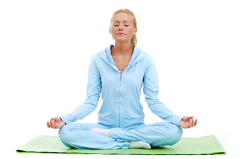 9 Ways Mindfulness Reduces Stress