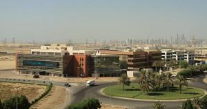 NMC-Dubai-Investments-Park-photo-300x159