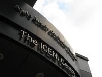 ICENI centre