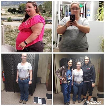 Steve: 50 lbs weight loss