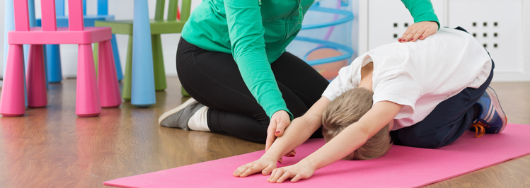 4 Top Exercises for Cervical Spine Pain