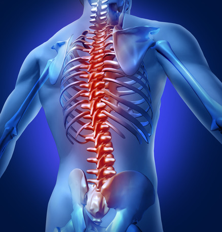 Treatment Options For Herniated Discs