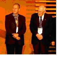 The International Association of Endocrine Surgeons