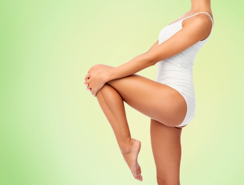Knee Replacement West Palm Beach