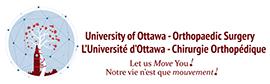 Ottawa Logo.jpg