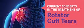 rotator-cuff-tears-banner
