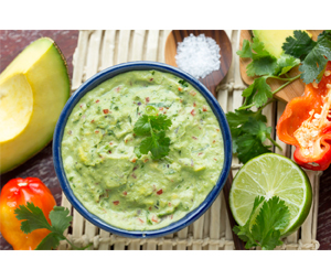 Best Ways to Use Frozen Avocado in Your Gastric Sleeve Diet