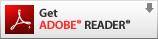 get-adobe-reader