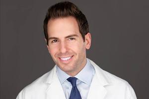 Dr. Ryan DeBlis