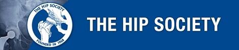 Hip Society