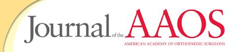 JAAOS logo