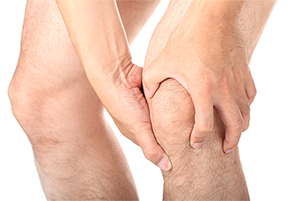 Got knee pain? What you need to know about alternatives to surgery