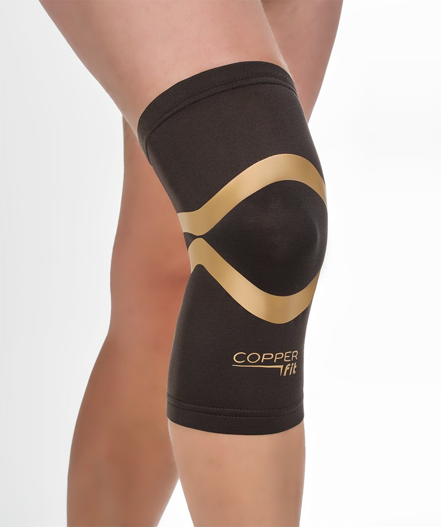 copper fit pro series knee brace houston tx